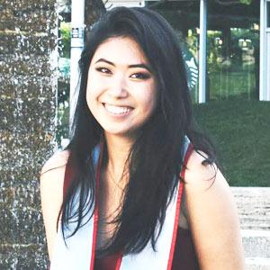 Josephine Truong